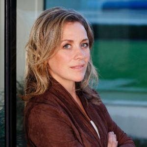 Sarah Beeny - Autumn Drain Maintenance