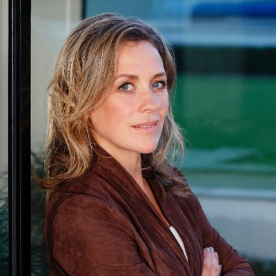Sarah Beeny - Autumn Drain Maintenance